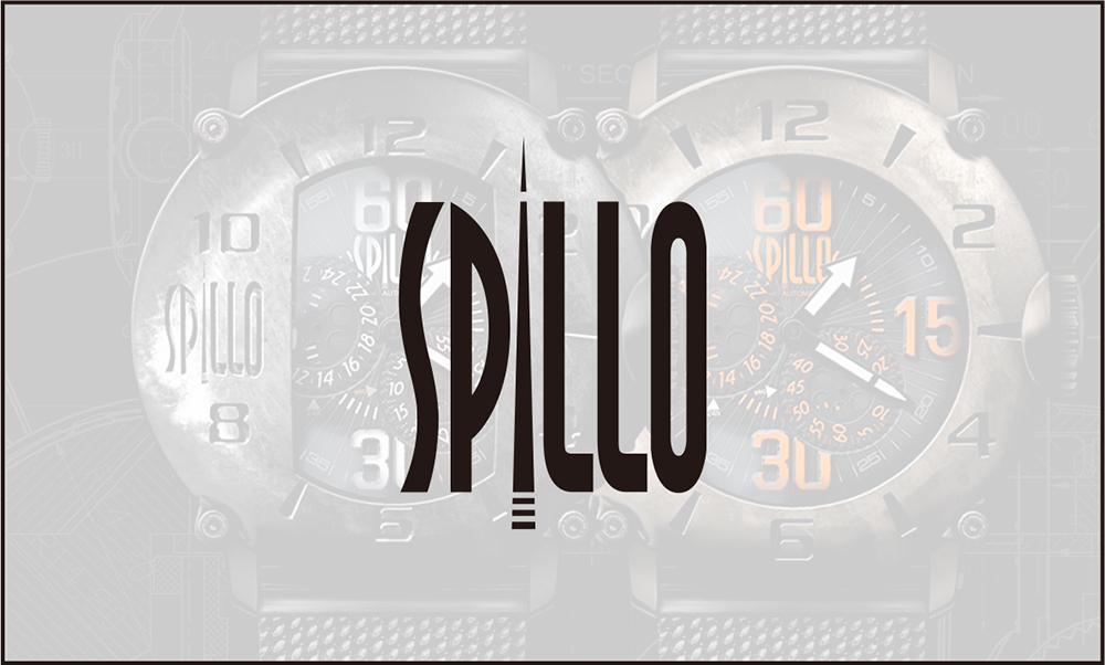 spillo_w