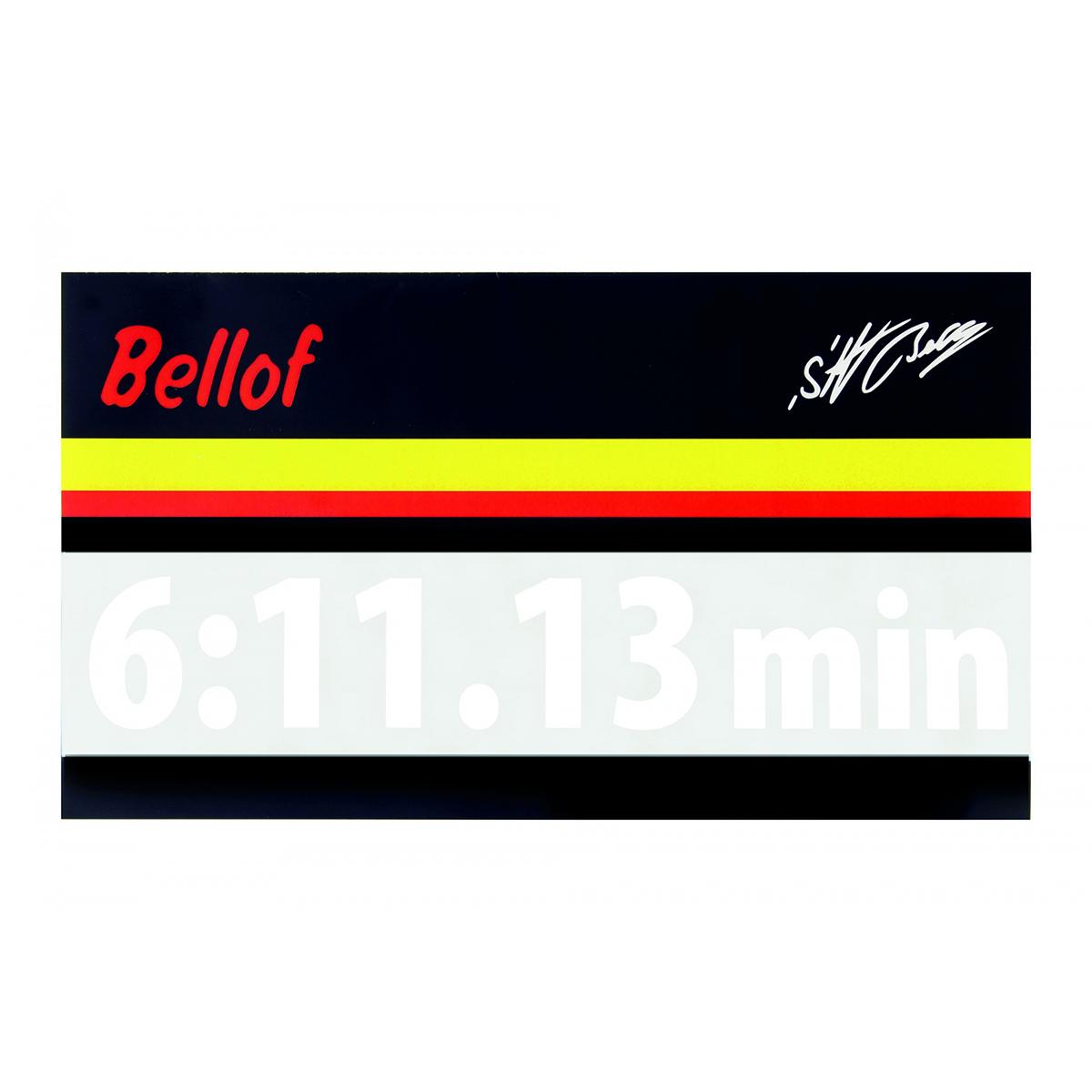 stefan-bellof-aufkleber-rekordrunde-6-1113-min-weiss-120-x-25-mm