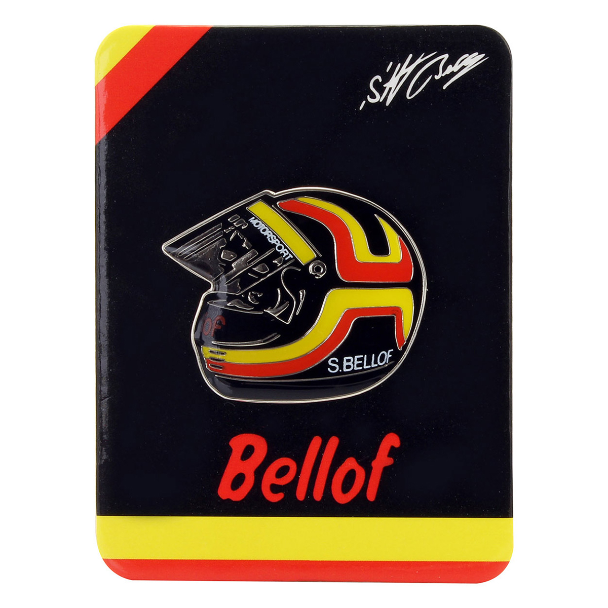 stefan-bellof-pin-helm