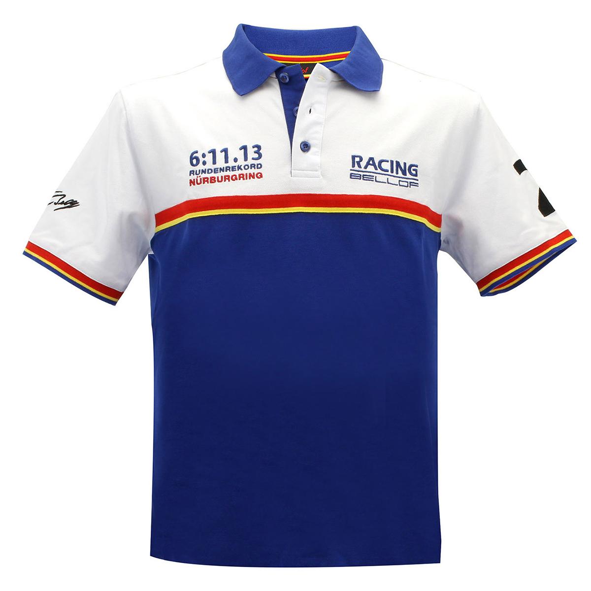 stefan-bellof-polo-shirt-rekordrunde-6-1113-min-front