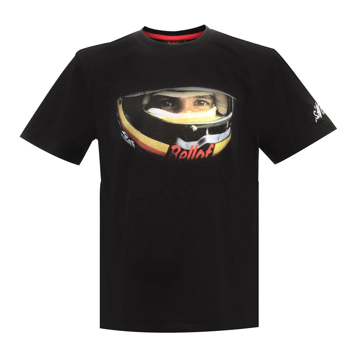 stefan-bellof-t-shirt-helm-front