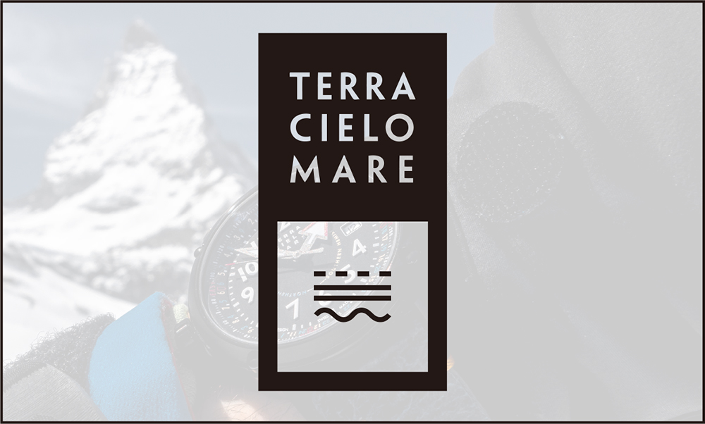 terra_w