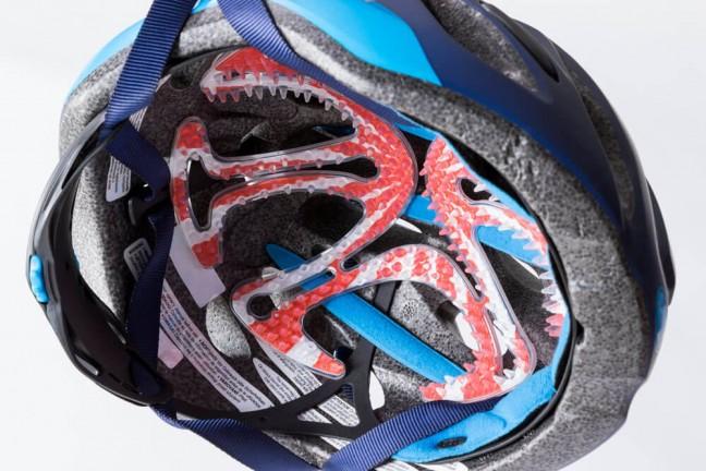 airhead-bicycle-1-2000x1334