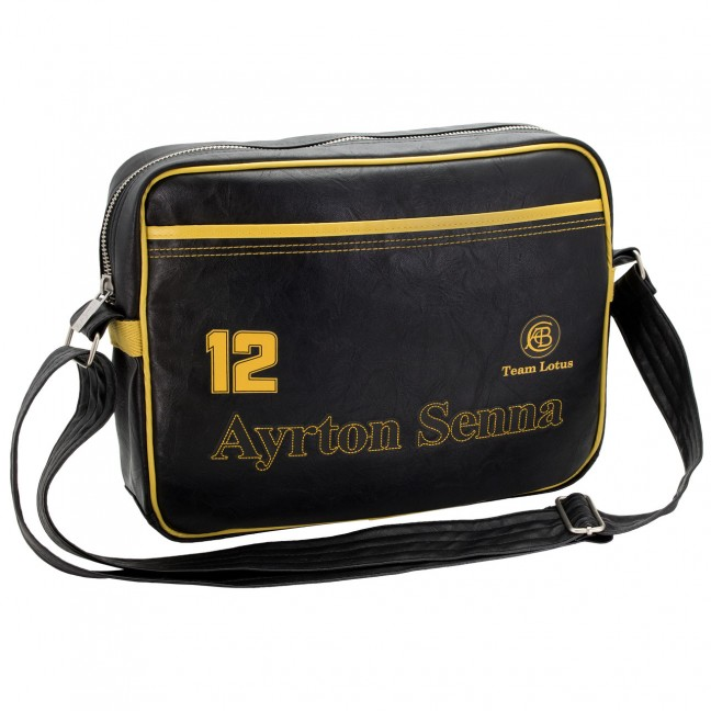 ayrton-senna-campus-bag-classic-team-lotus