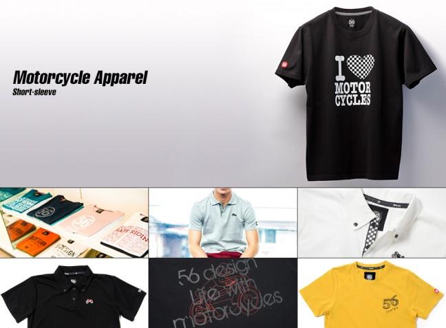 motorcycle_apparel_short