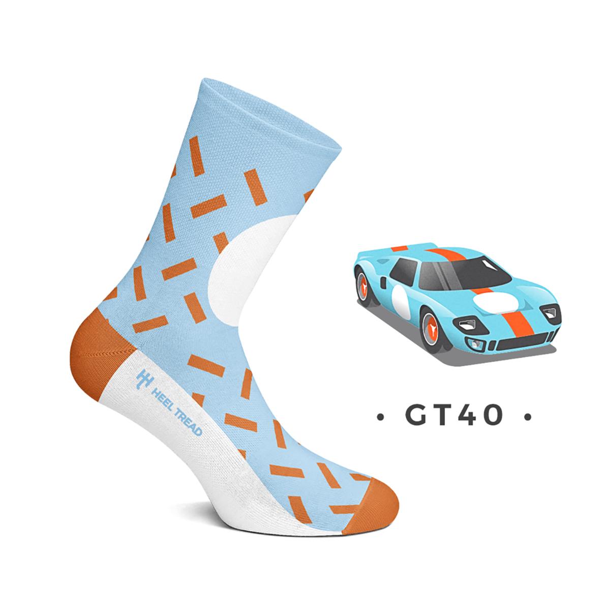 A2_HEEL_TREAD_IndieGogo_Collection_GT40_1024x1024