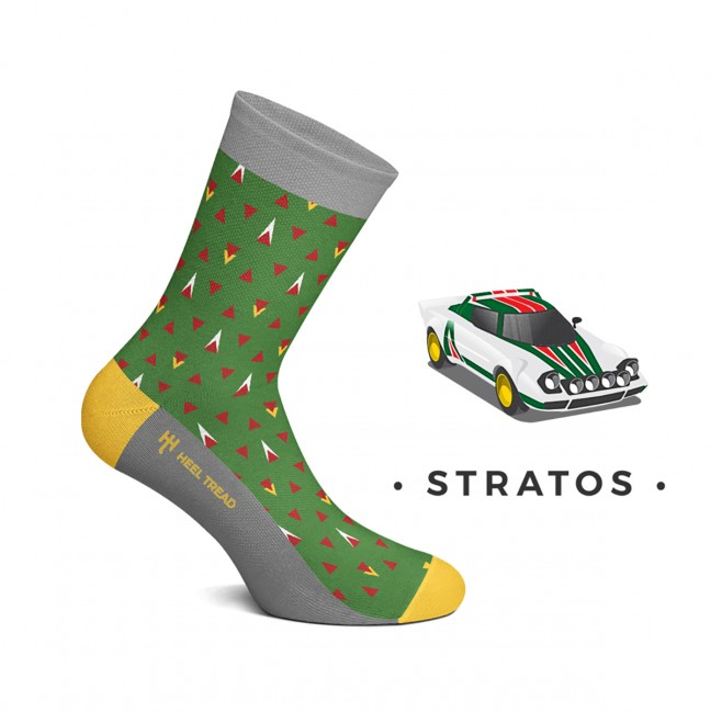 D3_HEEL_TREAD_IndieGogo_Collection_STRATOS_1024x1024