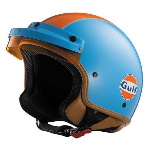 HM-GULF_HEL-BL-01