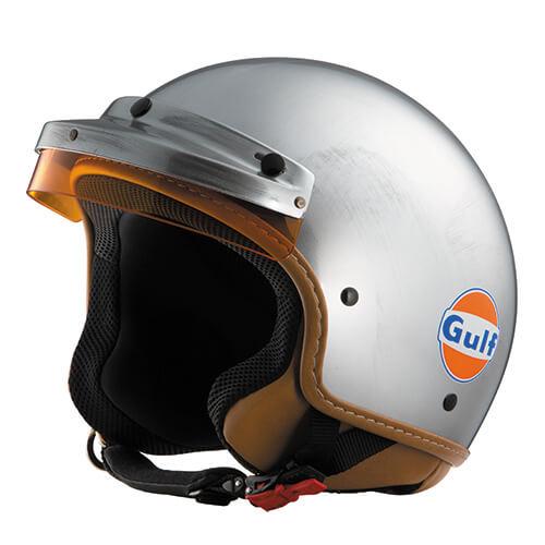 HM-GULF_HEL-SL-01