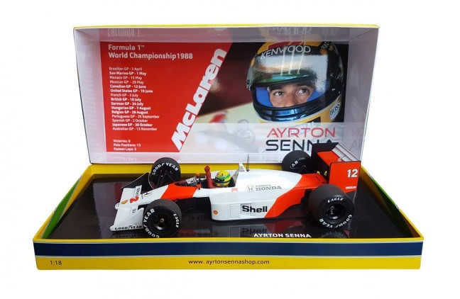 2ayrton-senna-mclaren-honda-mp4-4-1-18-japanese-gp-1988