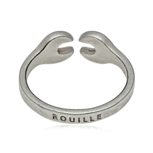 rouille-racering-silver2