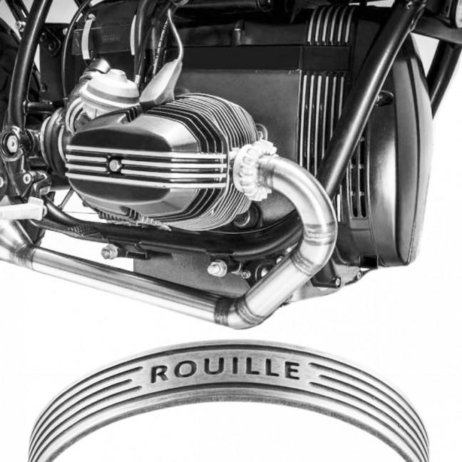 bangle-motore