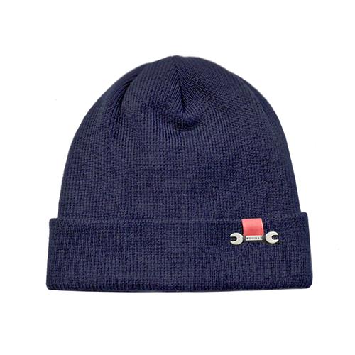 hat blu