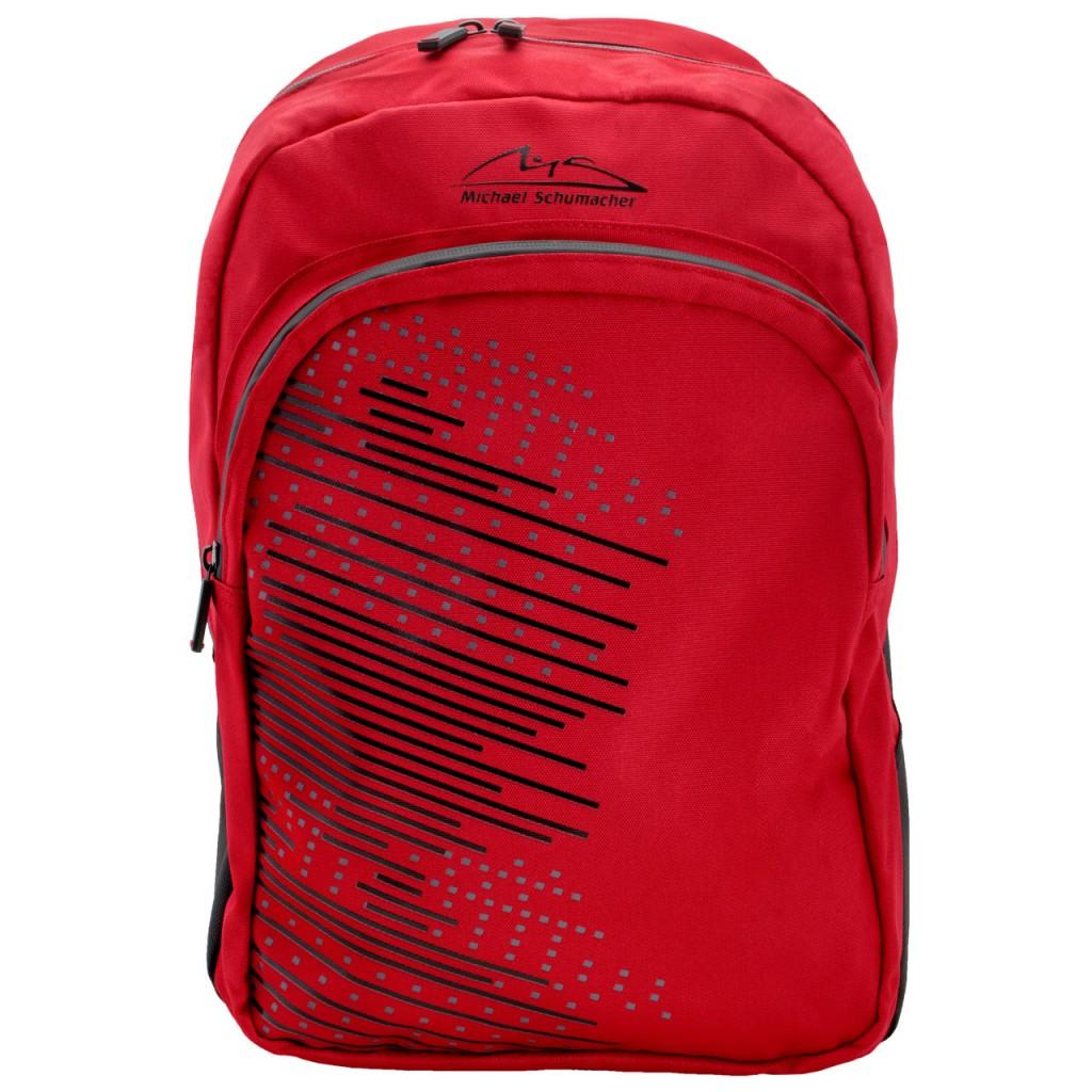 michael-schumacher-backpack