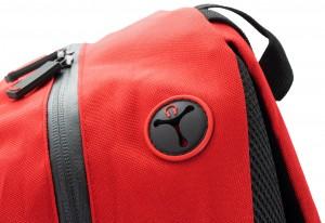 michael-schumacher-backpack11