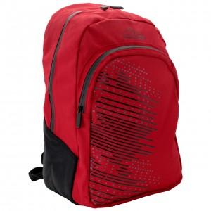 michael-schumacher-backpack12