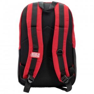 michael-schumacher-backpack21