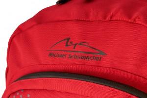 michael-schumacher-backpack22