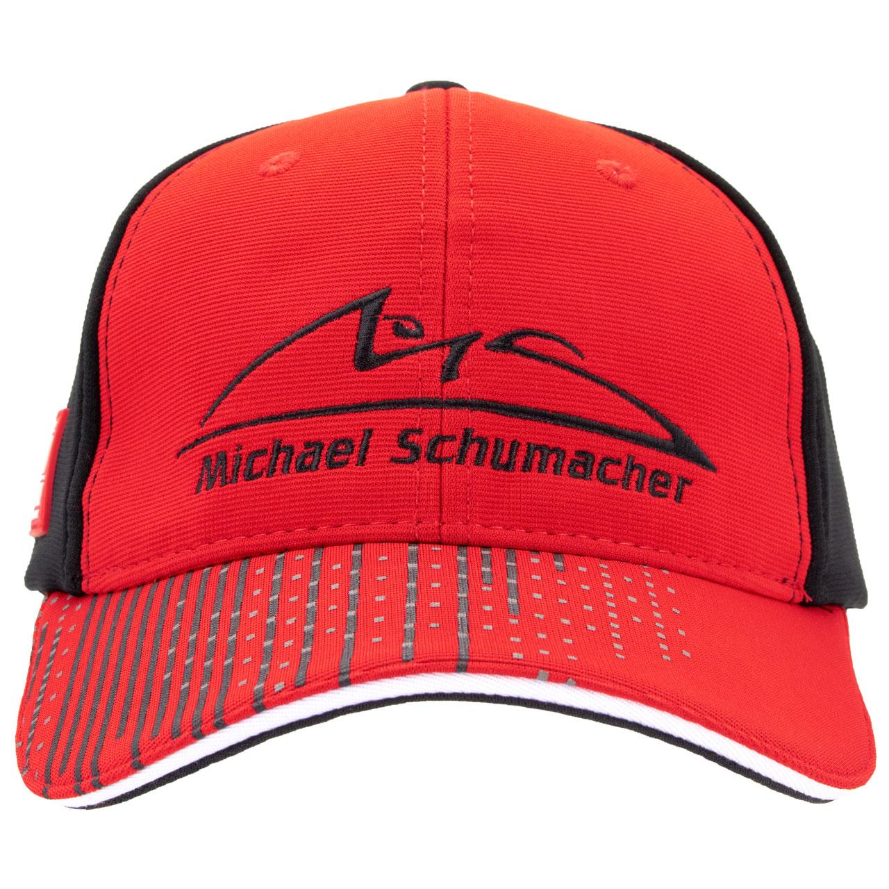 michael-schumacher-cap-fan-sport6