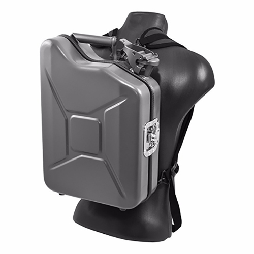 G-case_backpack_jerrycan_style_dark_grey_1_1024x1024