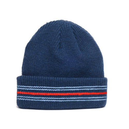 Martini Racing Beanie_001