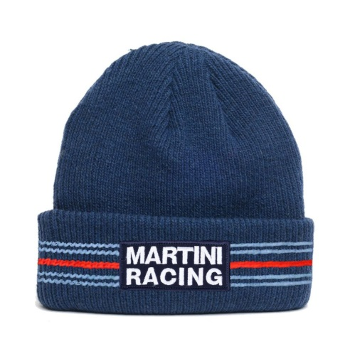 Martini Racing Beanie_002