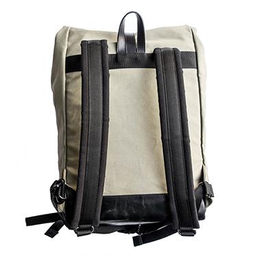 back_pack_city_2-1