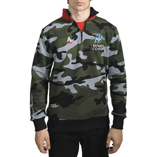 camouflage-sweatshirt-front