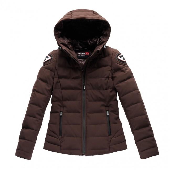 Easy-Winter-Woman-1.0-Buffalo_2151