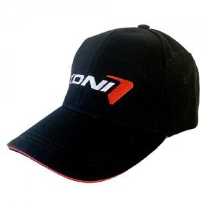 KONI_CAP_1