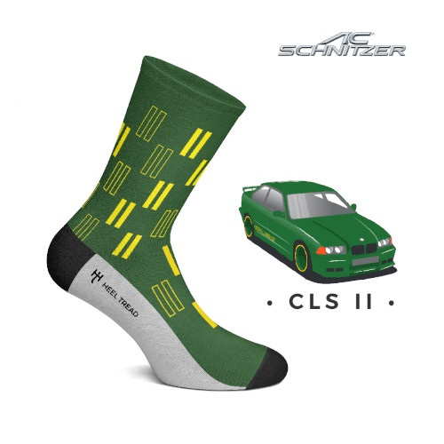 G6_CLS_II_500x_001