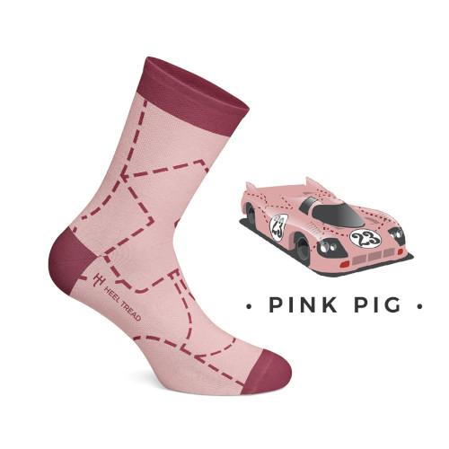 pink_pig_500x_001