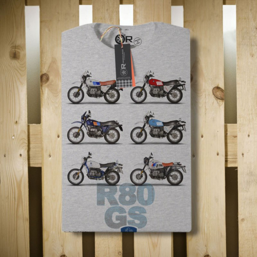PTU-BMW-R80-GS-tutte-T-shirt-GM-web