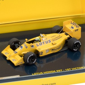 ayrton-senna-lotus-honda-99t-1st-victory-monaco-1987-1-43_03
