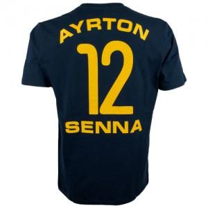 ayrton-senna-t-shirt-racing-12_02