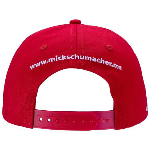 cap-mick-schumacher-2018_03