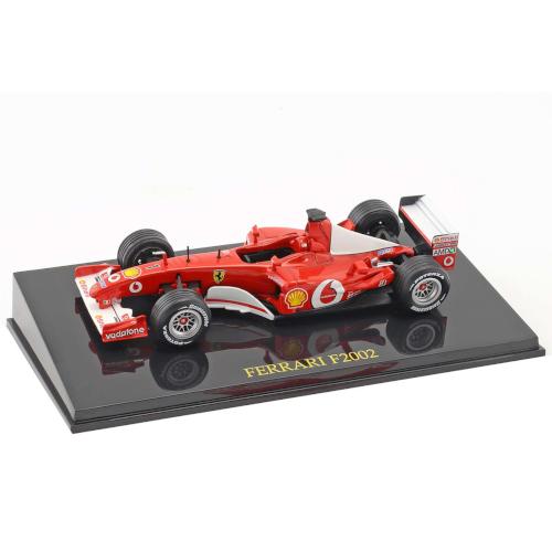 m-schumacher-1-43-ferrari-f2002-no1-world-champion-formula-1-2002_01
