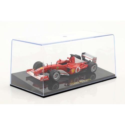 m-schumacher-1-43-ferrari-f2002-no1-world-champion-formula-1-2002_02
