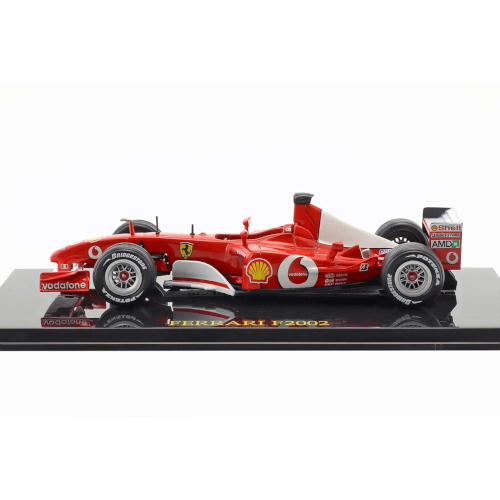 m-schumacher-1-43-ferrari-f2002-no1-world-champion-formula-1-2002_03