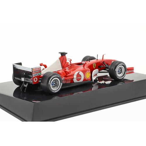 m-schumacher-1-43-ferrari-f2002-no1-world-champion-formula-1-2002_06