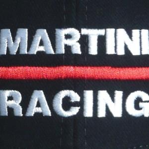 martininewcap_002