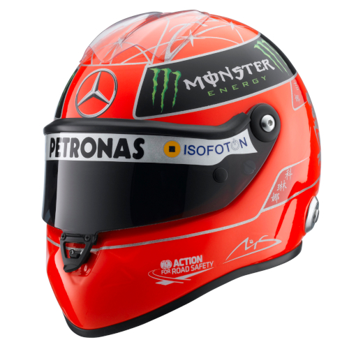 michael-schumacher-mercedes-gp-formel-1-2012-helm-1-2-schuberth_02