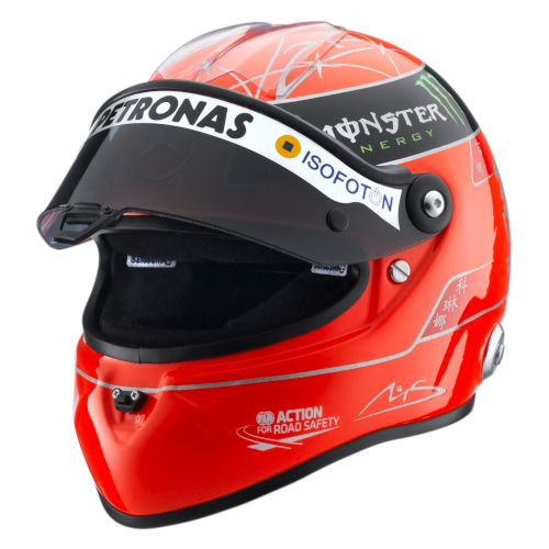 michael-schumacher-mercedes-gp-formel-1-2012-helm-1-2-schuberth_04