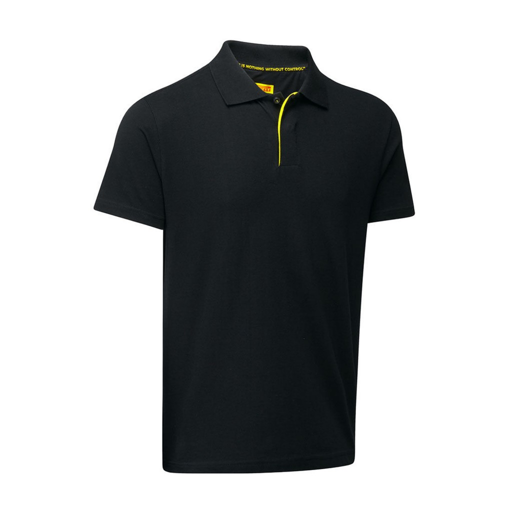 zul_pl_Mens-Polo-Shirt-Pirelli-2017-black-12466_1