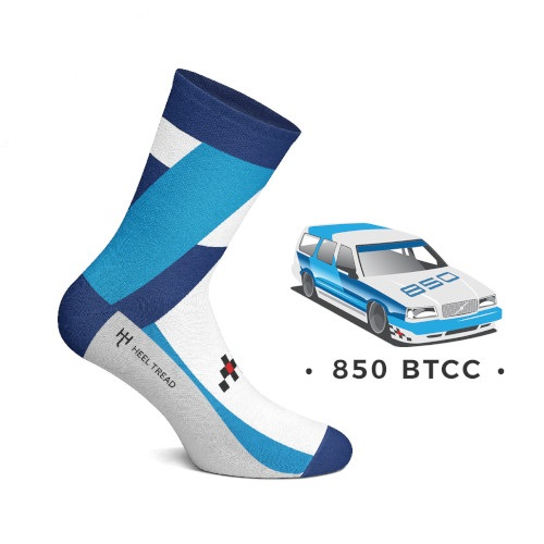 P8_850_BTCC_2000x