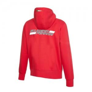 eng_pl_Scuderia-Ferrari-Hoody-Sweatshirt-Tricolore-481_2
