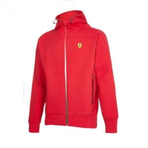 eng_pl_Scuderia-Ferrari-Hoody-Sweatshirt-Tricolore-481_3