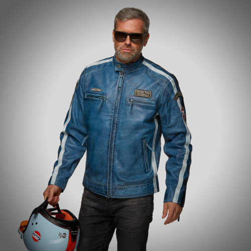 gulf_racing_jacket_navy_blue_2_