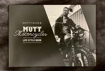 mutt-lifestylebook