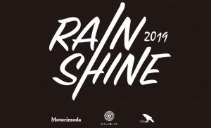 rainorshine
